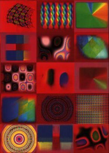 hans a. lasslob (1947-2007), cannon (1997/12)